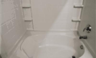 Bathroom, 5904 Laurel Creek Court, 2