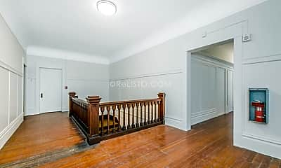 Bedroom, 1019 Ashbury St, 2