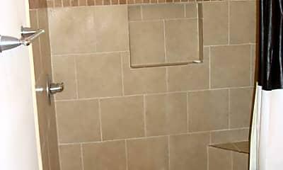 Bathroom, 904 E Daffodil Ave, 2