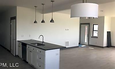 Kitchen, 1096 Cassandra Ln, 1