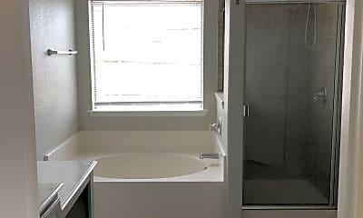 Kitchen, 2801 Gardendale Dr, 2