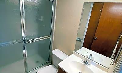 Bathroom, 6706 Magnolia Pointe Cir, 2