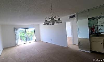 Living Room, 16141 Blatt Blvd 310, 1