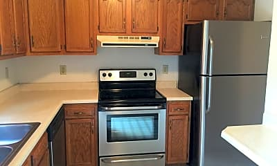 Kitchen, 751 Weirich Ave, 2