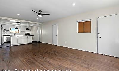 Living Room, 25226 Loytan St, 1