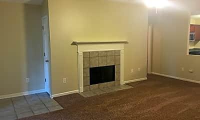 Bedroom, 529 Dresler Road, 1