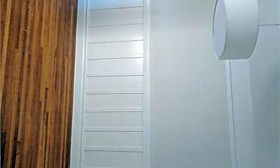 Bedroom, 3904 Cesar Chavez, 1