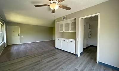 Bedroom, 933 Arcadia Ave, 0