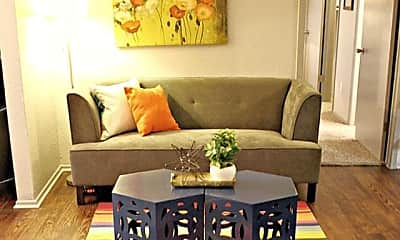 Living Room, 1147 Esters Rd, 2