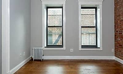 Living Room, 37 Cornelia St, 2