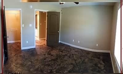 Bedroom, 3711 E Nettleton Ave, 2