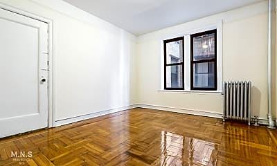 Bedroom, 20 Seaman Ave 5-F, 0