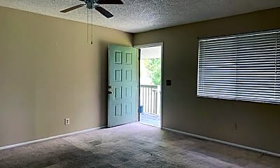 Bedroom, 7328 Swallow Run, 2