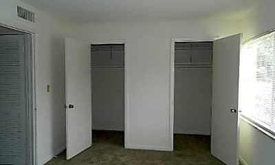 Eastbrook Apartments, 2