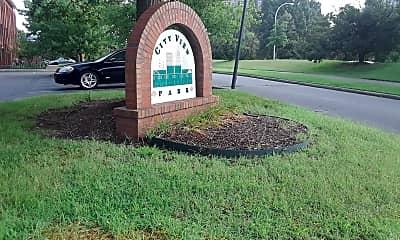 City View Park I- Walnut, 1