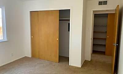 Bedroom, 150 Irene Ct, 2