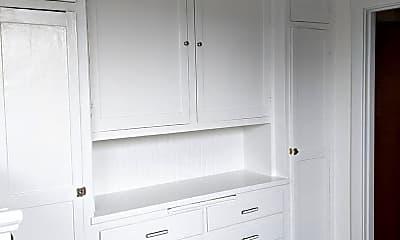 Bedroom, 1827 Golden Gate Ave, 2