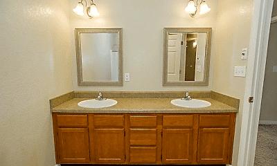 Bathroom, Highland Pointe West Little Rock, 0