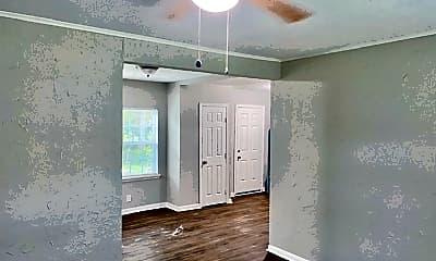 Bedroom, 942 Oakstone St, 2