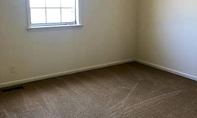 Bedroom, 101 Greenwood Ave, 1