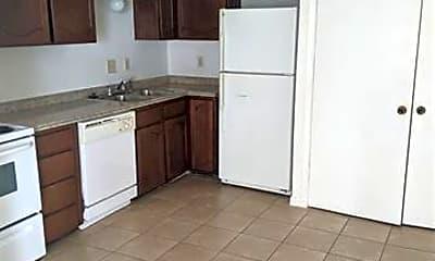 Kitchen, 901 S Mesquite St B, 0