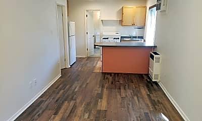 Kitchen, 2910 Morseman Ave, 0