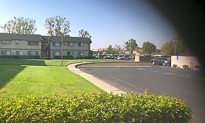Sierra Gardens Apartment Homes, 2