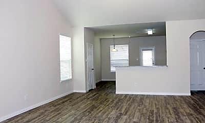 Bedroom, 9730 Cira Court, 0