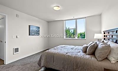 Bedroom, 4231 N Massachusetts Ave, 2