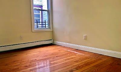 Living Room, 125 W 54th St, 0