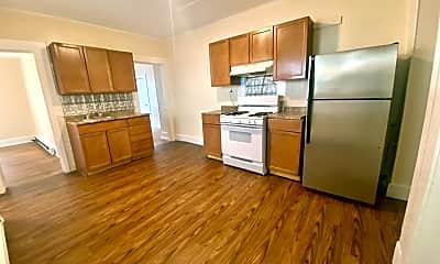 Kitchen, 72 Kensington Ave, 0