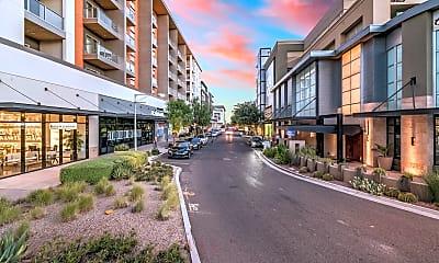 Building, 15345 N Scottsdale Rd 1039, 2