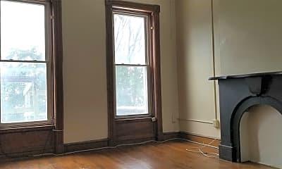 Bedroom, 449 State St, 1
