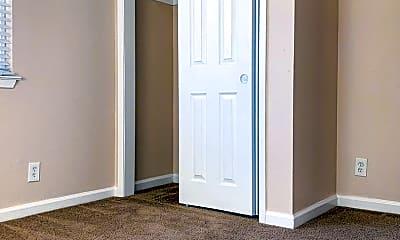 Bedroom, 304 Whispering Sands Ct SE, 2