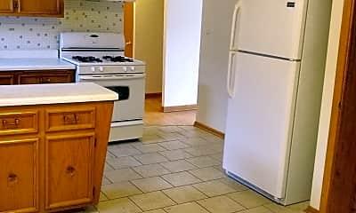 Kitchen, 8622 W. Berwyn, 0