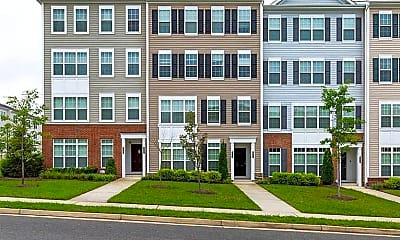 Building, 3009 Chesapeake Dr, 0