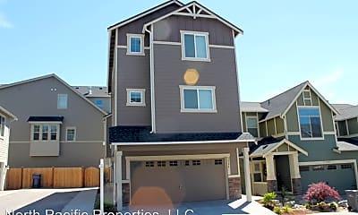 Building, 1524 145th Pl SW, 0