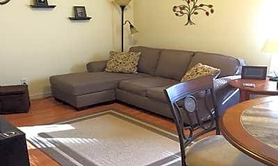 Living Room, 441 Manville Rd, 0