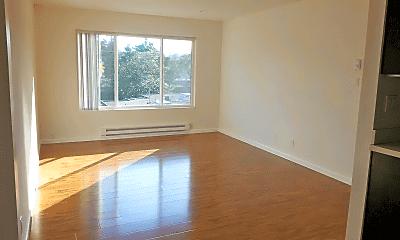 Living Room, 1114 Hopkins Ave, 0