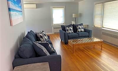 Bedroom, 3825 S Harbor Rd, 1