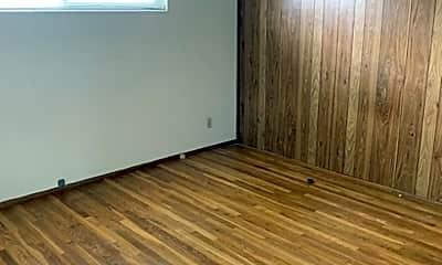 Living Room, 1271 S Nevada St, 2