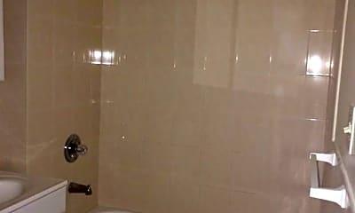 Bathroom, 4052 Baychester Ave, 2