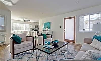Living Room, 6028 CA-1, 1