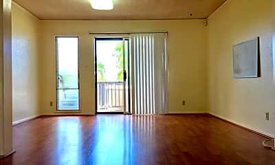 Living Room, 98-945 Kaonohi St, 0