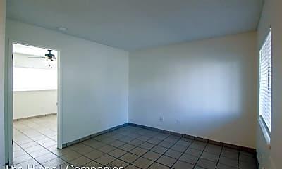 Living Room, 261 Boulder Creek Dr, 1