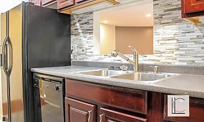 Kitchen, 3047 Hawthorne Dr NE, 0