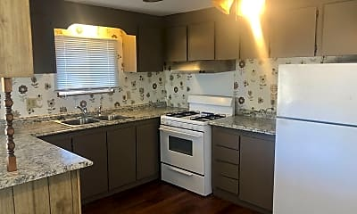 Kitchen, 1240 E Suffock Ave, 0