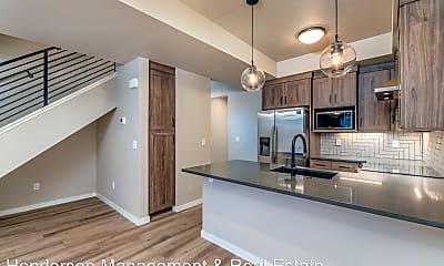 Kitchen, 2126 Caribou Dr, 0