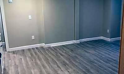 Bedroom, 3800 Egerton Rd, 1