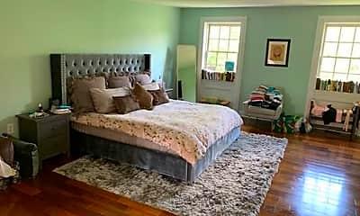 Bedroom, 1322 Pine St, 1